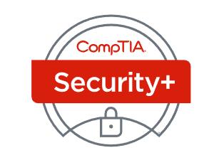 comptia-website-logo