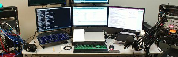 D Pro Computer